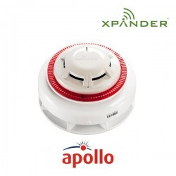 XPA-CB-14020-APO