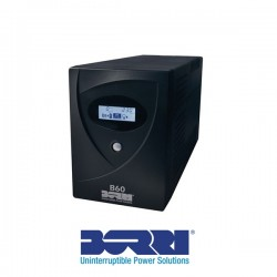 Borri B60 800 Va Uninterruptible Power Supply
