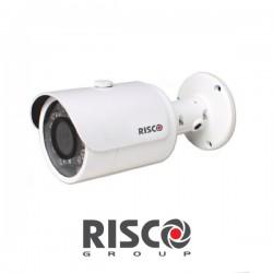 RVCM52W01
