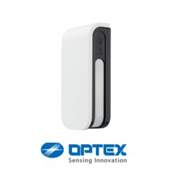 BX Shield Curtain External Wired Motion Sensor Series