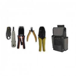 CCTV Installer Kit