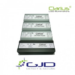 Clarius® Power Supply