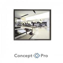 "Concept Pro Full HD 17"" LED Monitor"