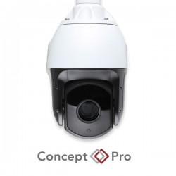 Concept Pro 2MP AHD 20x PTZ Camera