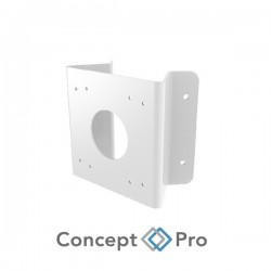 Concept Pro Corner Mount Bracket