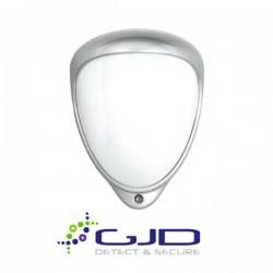 D-TECT 50 Long Range PIR Detector - White
