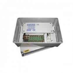 DA665/4/IP66