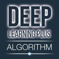 Deep Learning Plus Algorithm - Thermal Camera Human Detection
