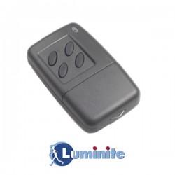 EasySwitch Wireless Key Fob Transmitter