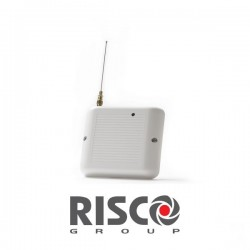 EL Wireless Repeater