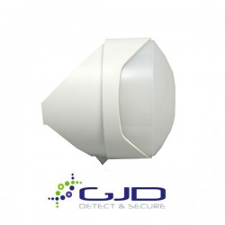 ELITE PIR Detector - White