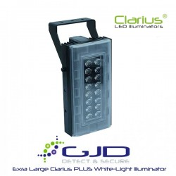 Extra Large Clarius PLUS White-Light Illuminator