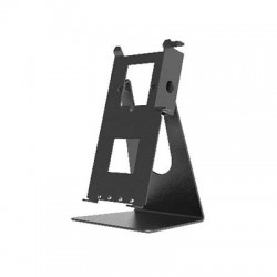 Desktop bracket for Thermal Analysis Access Control System
