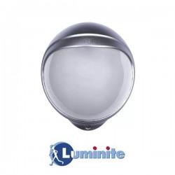 GX30 Globe