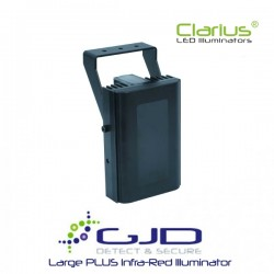 Large Clarius PLUS Infra-Red 850nm Illuminator