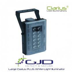 Large Clarius PLUS White-Light Illuminator