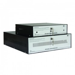Lockable DVR Medium Enclosure