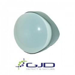 Opal XL PIR Detector