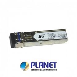 Planet MGB Mini-GBIC Transceiver 550m~120km