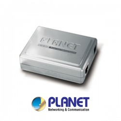 Planet PoE Injector
