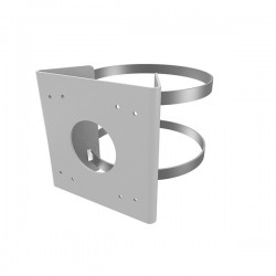 Pole Mount Bracket