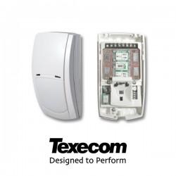 Premier Elite AMDT Detector