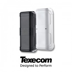 Premier External TD Security PIR Motion Sensor