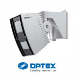 Redwall SIP Wireless External Passive Infrared Sensors Series
