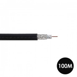 RG59K-100