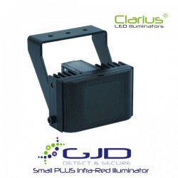 Small Clarius PLUS Infra-Red 940nm Illuminator