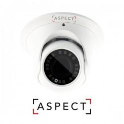 Aspect Lite 2MP IP Turret Camera