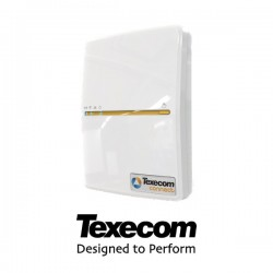 Texecom Connect SmartCom