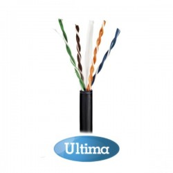 Ultima Cat6 U/UTP Data Cable