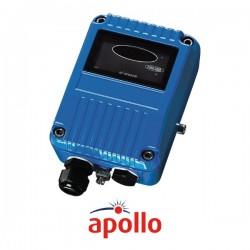 UV/IR²  Flame Detector