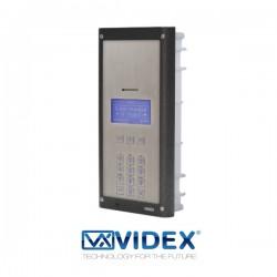 Vandal Resistant Digital GSM