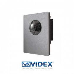 VR4K Camera Modules