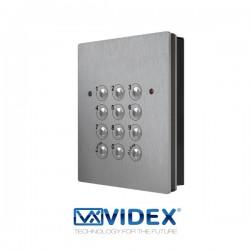 VR4K Access Control Modules