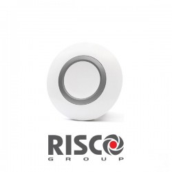 Risco Wireless Internal Siren