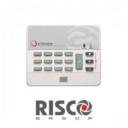 Risco Wireless Remote Keypad