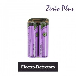 Zerio Plus Battery Pack