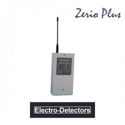 Zerio Plus Network Communicator