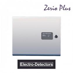 Zerio Plus Network Controller