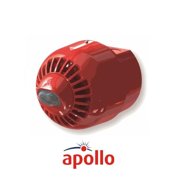 Sonos Pulse Wall Sounder VAD - Apollo - Brands - Audio Visual