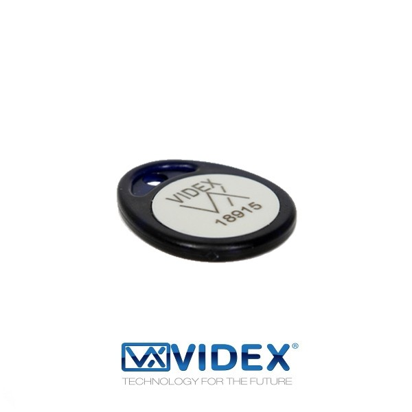 Proximity Fobs & Cards - Stand Alone Access Control