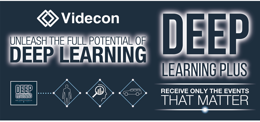 Go to Deep Learning Plus