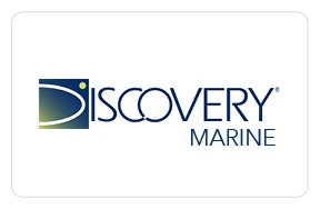 Go to Discovery Marine