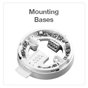 Go to Mounting Bases