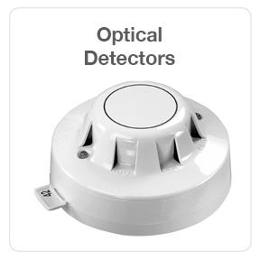 Go to Optical Detectors