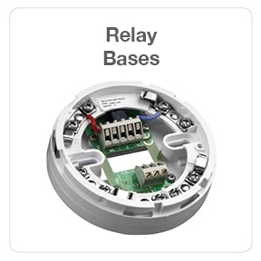 Go to Relay Bases