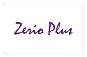 Zerio Plus